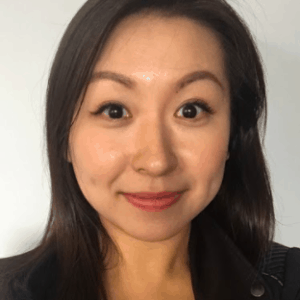 Cindy Zhan - Financial Controller