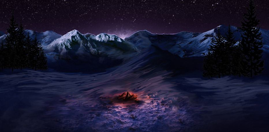 mountain-night-sky-rendering@2x